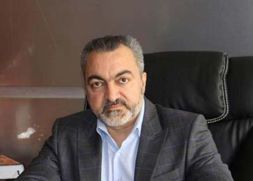 Chief of board of management in Riseco Company: Saipa supports Iranian parts makers