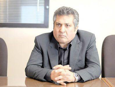 حمايت صنعت قطعه سازی از وزیر پیشنهادی صنعت معدن تجارت