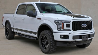 PERFORMAX-TICKFORD-F-150