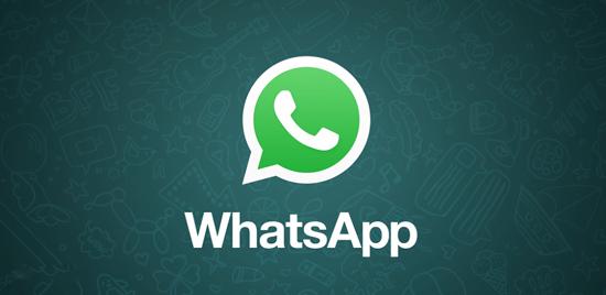 باگ جدید «واتس آپ» پیامها را جعل میکند