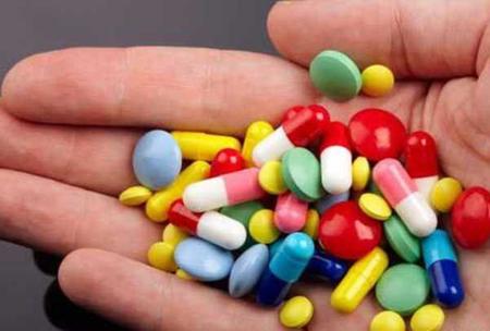حداقل ۱۰ دارو با فناوریهای نوین تا پایان سال وارد بازار میشود
