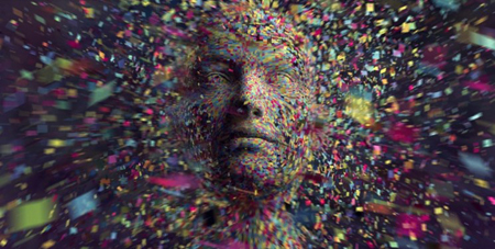 نگرانی از رشد شدید ویدیوهای جعل عمیق