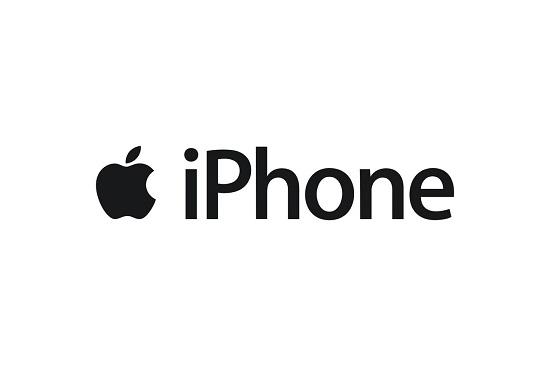 اپل، کاربران آیفون را تهدید به قطع اینترنت کرد