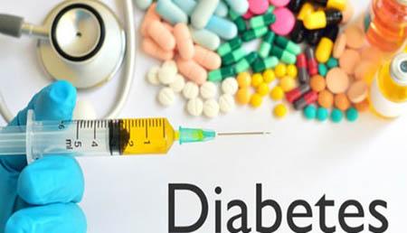 بسیاری از مبتلایان به دیابت از بیماری خود خبر ندارند
