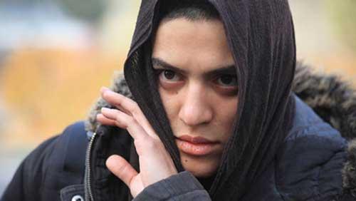 دختران بیشترین متقاضی تغییر جنسیت