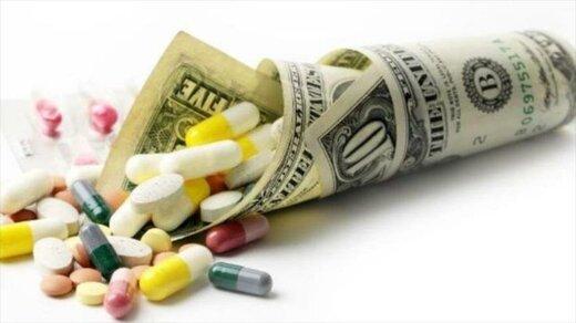 کمبود داروهای «هپاتیت سی»