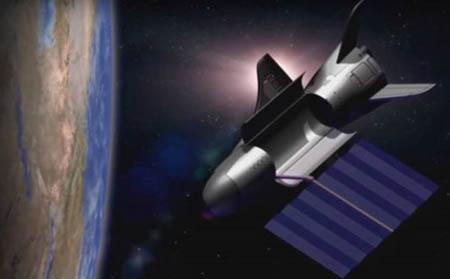 روسیه با «ناسا» همکاری میکند