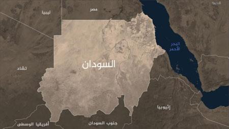 اتحادیه اروپا ۵۰۰ میلیون دلار به سودان کمک میکند