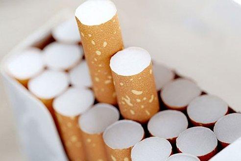 انجمن تولیدکنندگان سیگار: عوامفریبی نکنید!