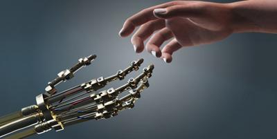 خطرات بالقوه هوش مصنوعی برای انسان ها