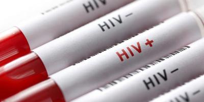 داروی ایدز با طعم توت فرنگی برای کودکان