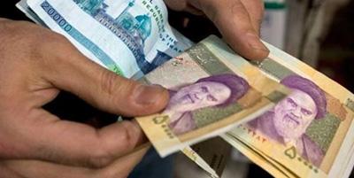 اعلام نتیجه ثبتنام برای کمک هزینه معیشتی تا سه هفته آینده