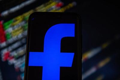 دولت سنگاپور خواستار اصلاح خبر دروغ فیس بوک شد