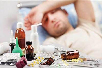 افراد واجد شرایط حتما واکسن آنفلوآنزا بزنند