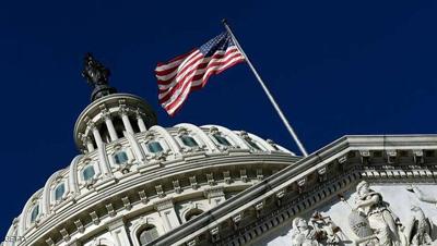 رشد اقتصادی آمریکا کارشناسان را غافلگیر کرد