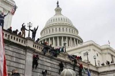 واکنش بازارها به تحولات دیشب آمریکا