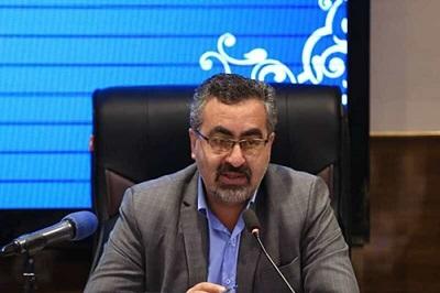 ۷۲درصد مردم واکسن ایرانی را تزریق میکنند