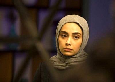 اولین تصاویر از سریال نوروزی «همبازی»