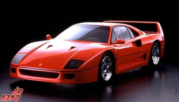 115782 640 رکوردشکنی سریعترین خودروی دیفرانسیل جلوی جهان