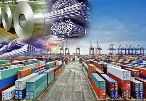 ابلاغ بسته حمایت از صادرات غیرنفتی