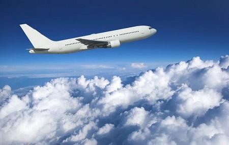 از سرگیری پروازهای کویت به ایران