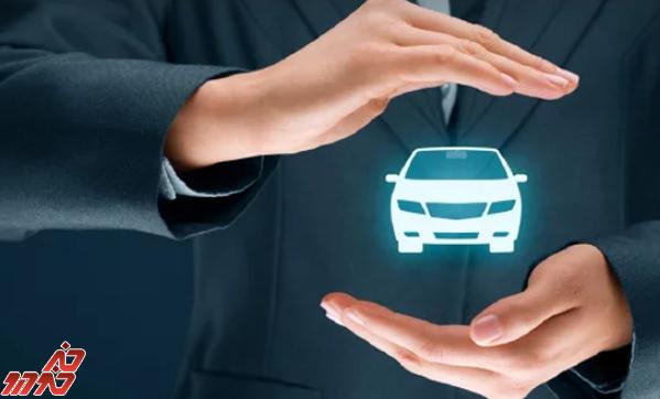 127953 298 خریداران خودروهای الکتریکی به چه چیزی اهمیت می دهند؟