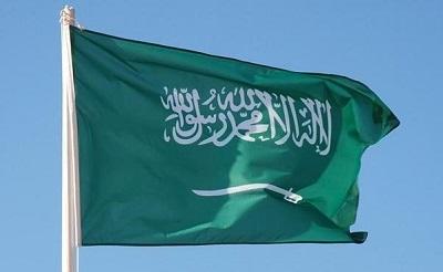 عربستان، توهین به پیامبر(ص) را محکوم کرد