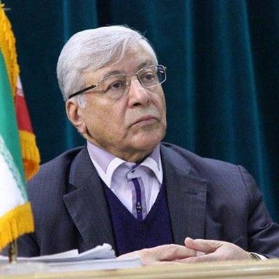 درگذشت استاد برجسته جرمشناسی ایران