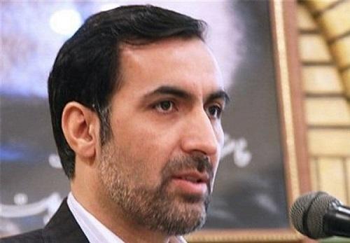 سید احمد موسوی، رئیس ستاد محسن رضایی شد