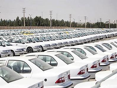 قیمت تمام شده خودروهای پرتیراژ با 8 درصد افزایش جبران نمی شود